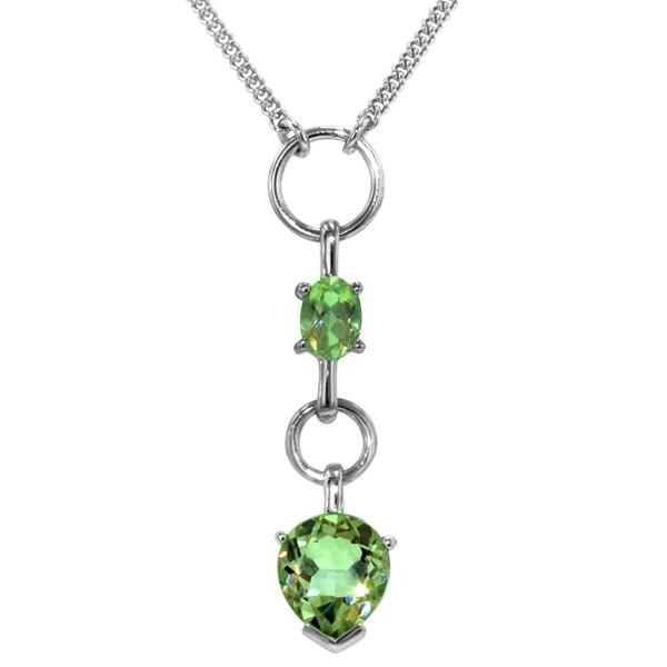 https://www.amidonjewelers.com/upload/product/h26n605wga.jpg