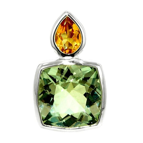 https://www.amidonjewelers.com/upload/product/h26p106wga.jpg