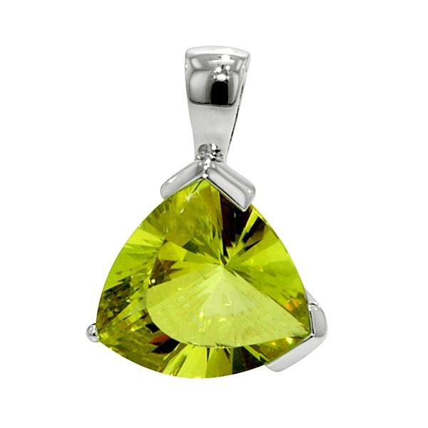 https://www.amidonjewelers.com/upload/product/h26p110wlc.jpg