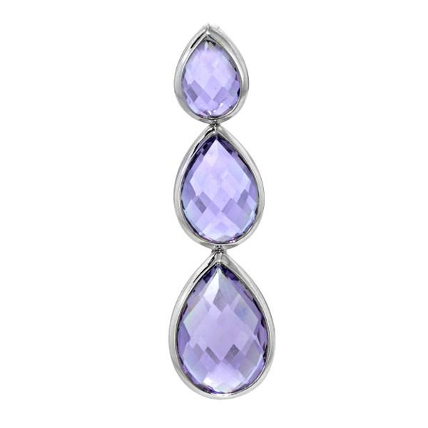 https://www.amidonjewelers.com/upload/product/h26p600wam.jpg