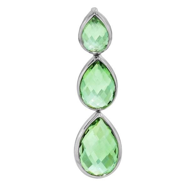 https://www.amidonjewelers.com/upload/product/h26p600wga.jpg