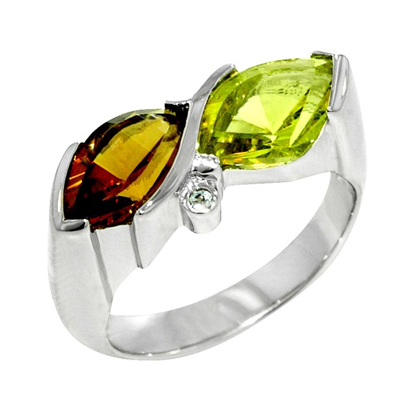 https://www.amidonjewelers.com/upload/product/h26r100wcl.jpg