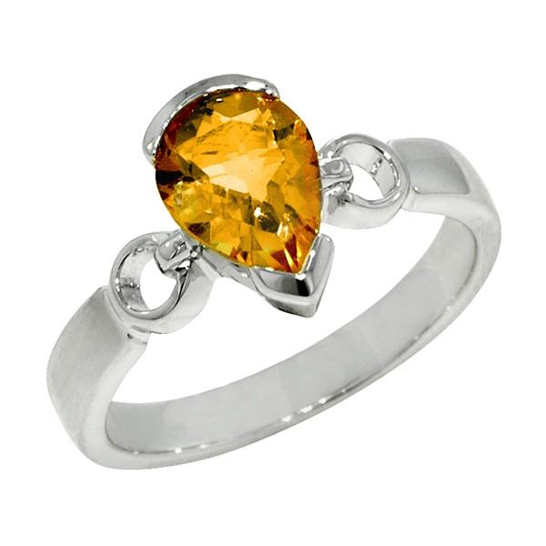 https://www.amidonjewelers.com/upload/product/h26r102wgc.jpg