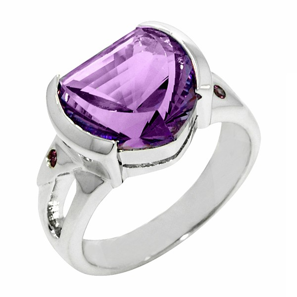 https://www.amidonjewelers.com/upload/product/h26r104wam.jpg
