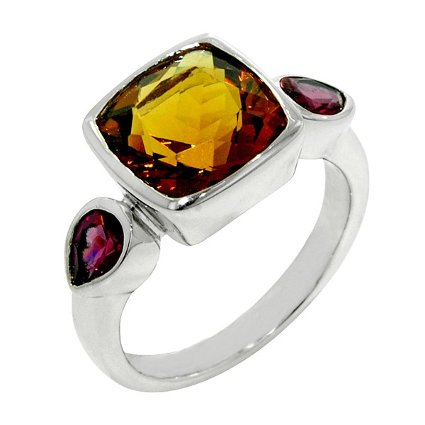 https://www.amidonjewelers.com/upload/product/h26r106wcq.jpg