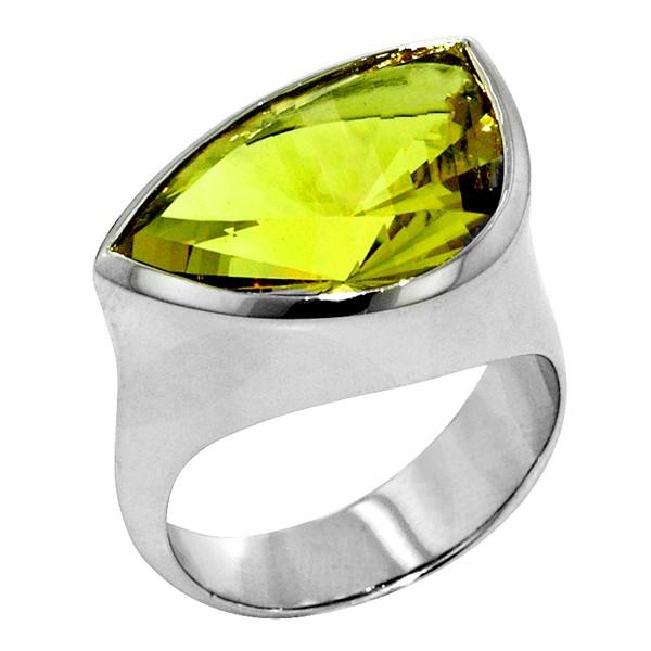 https://www.amidonjewelers.com/upload/product/h26r109wlc.jpg