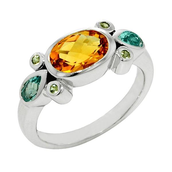 https://www.amidonjewelers.com/upload/product/h26r136wgc.jpg