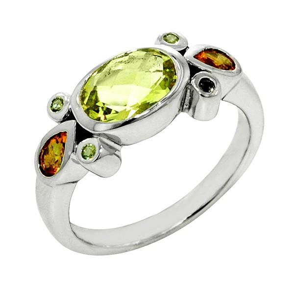 https://www.amidonjewelers.com/upload/product/h26r136wlc.jpg