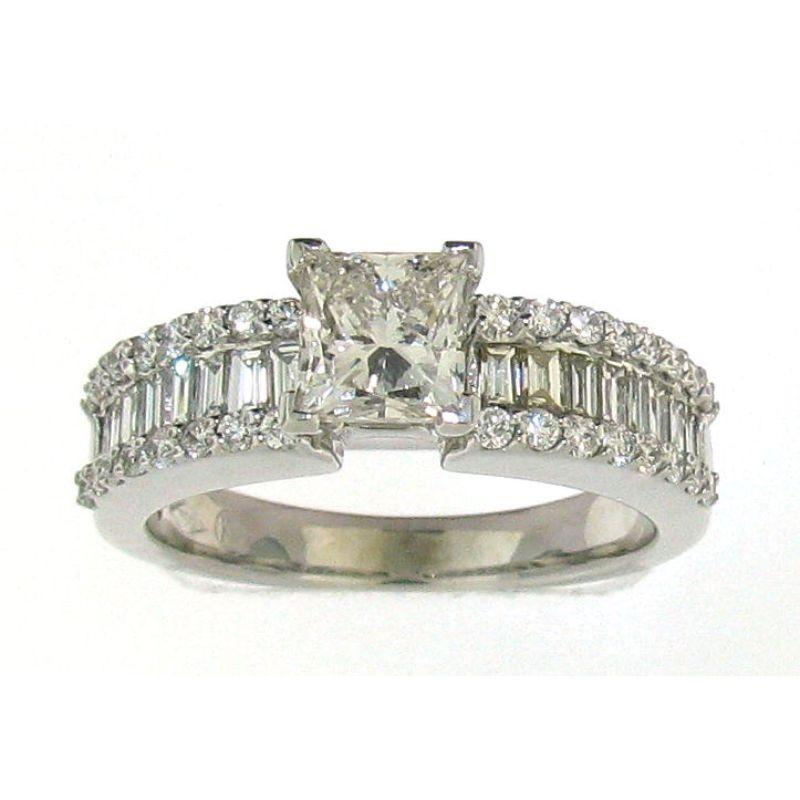 https://www.amidonjewelers.com/upload/product/kv170s18kl1.jpg