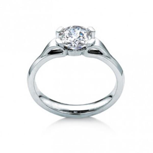 https://www.amidonjewelers.com/upload/product/maevona-eorsa-engagement-ring-platinum-amidon-jewelers.jpg