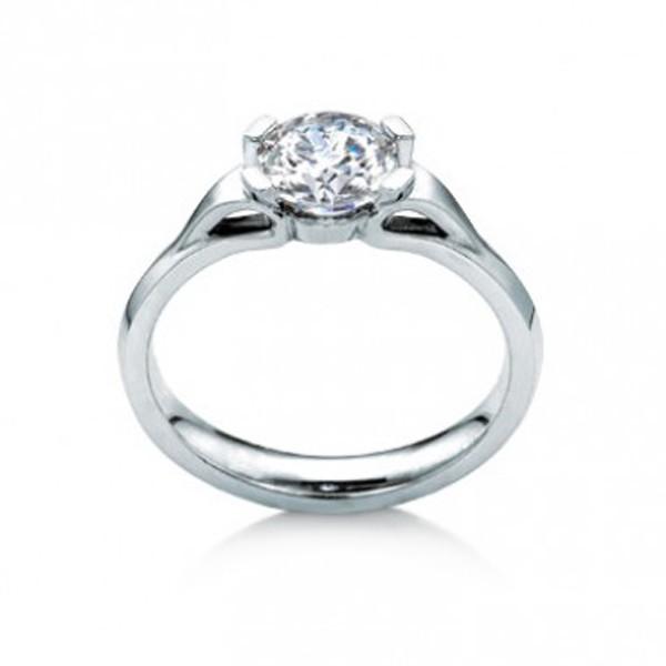 https://www.amidonjewelers.com/upload/product/maevona-eorsa-engagement-ring-platinum-amidon-jewelers.jpg