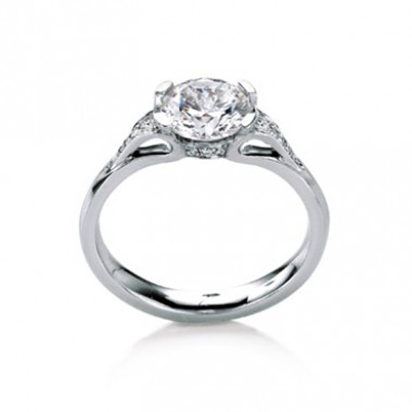 https://www.amidonjewelers.com/upload/product/maevona-eorsa-pave-engagement-ring-platinum-amidon-jewelers.jpg