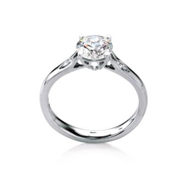 https://www.amidonjewelers.com/upload/product/maevona-fair-isle-semi-mount-solitaire-amidon-jewelers.jpg