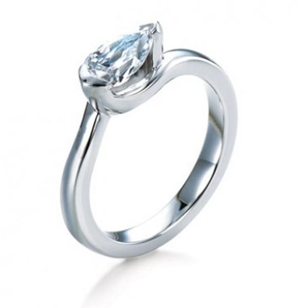 https://www.amidonjewelers.com/upload/product/maevona-isay-engagement-ring-white-gold-amidon-jewelers.jpg
