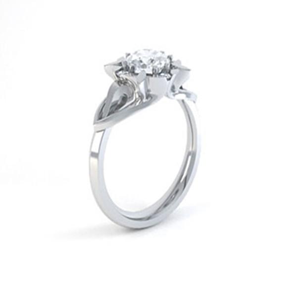 https://www.amidonjewelers.com/upload/product/maevona-primrose-engagement-ring-white-gold-amidon-jewelers.jpg