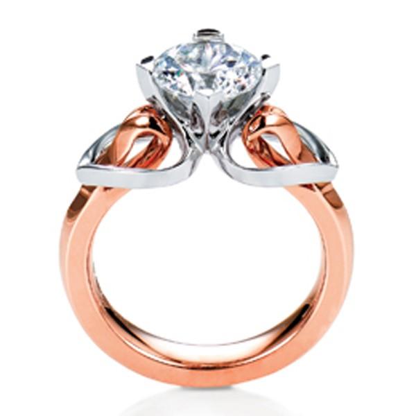 https://www.amidonjewelers.com/upload/product/maevona-rose-gold-platinum-eriskay-amidon-jewelers.jpg