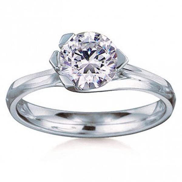 https://www.amidonjewelers.com/upload/product/maevona-rousay-engagement-ring-white-gold-amidon-jewelers.jpg