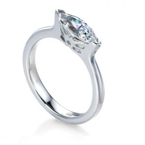 https://www.amidonjewelers.com/upload/product/maevona-skye-engagement-ring-white-gold-amidon-jewelers.jpg
