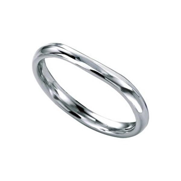 https://www.amidonjewelers.com/upload/product/maevona-tahay-flat-wedding-band-white-gold-amidon-jewelers.jpg