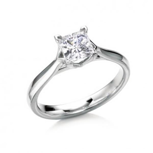 https://www.amidonjewelers.com/upload/product/maevona-westray-engagement-ring-white-gold-amidon-jewelers.jpg