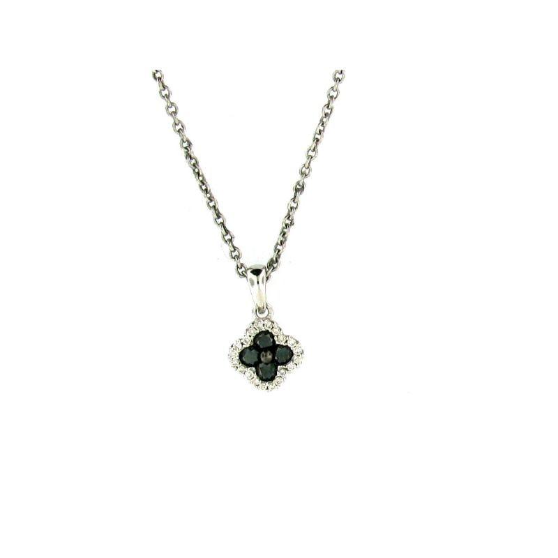 https://www.amidonjewelers.com/upload/product/nav021kdwg.jpg