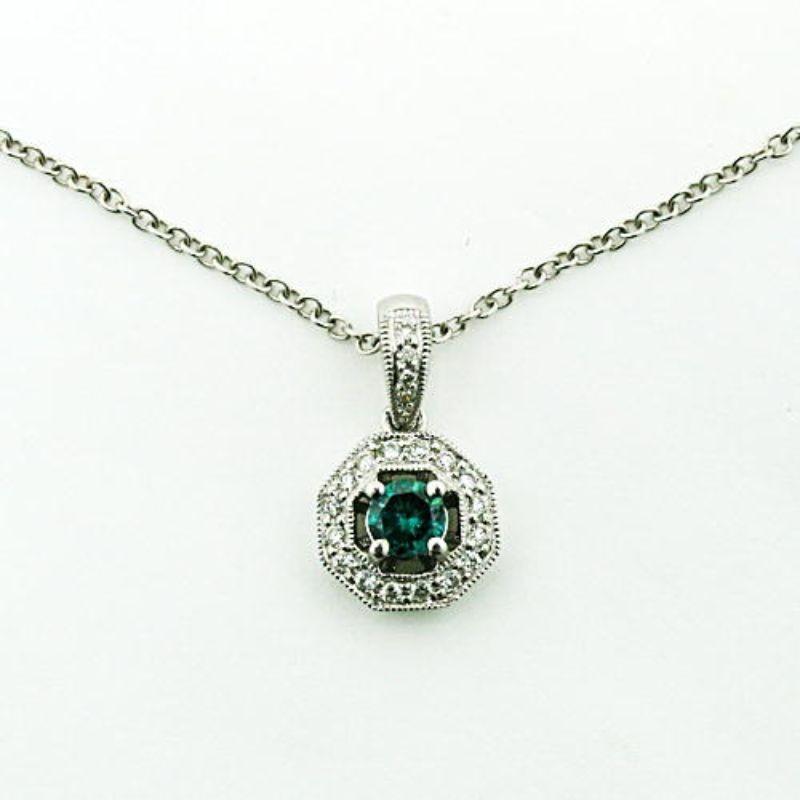 https://www.amidonjewelers.com/upload/product/ncr335bd.jpg
