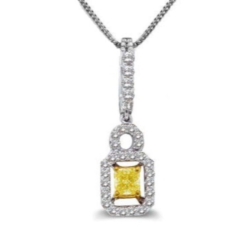 https://www.amidonjewelers.com/upload/product/ncr364yd.jpg