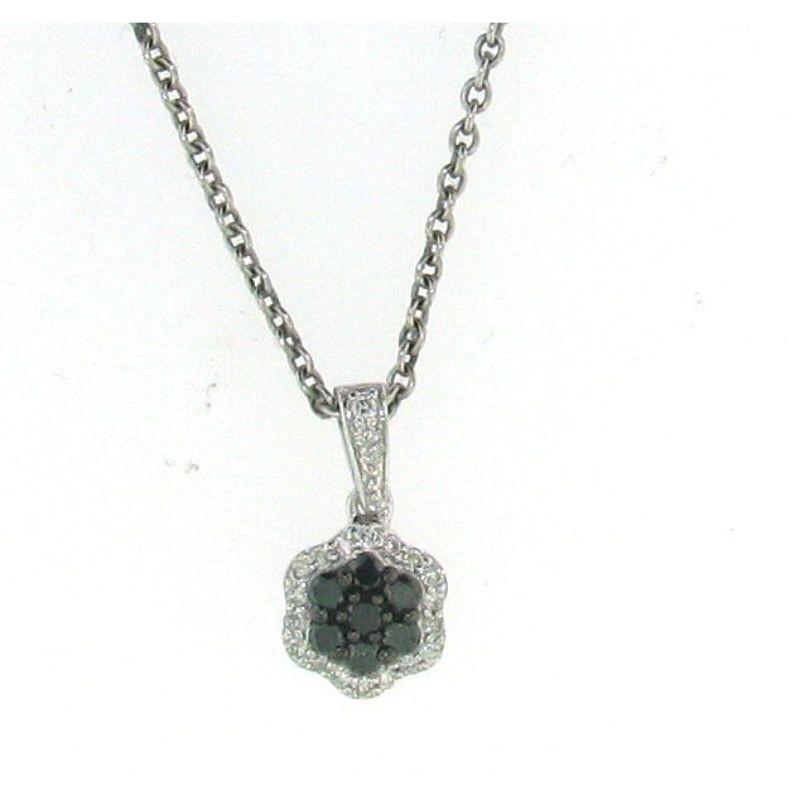https://www.amidonjewelers.com/upload/product/ngj979kd.jpg