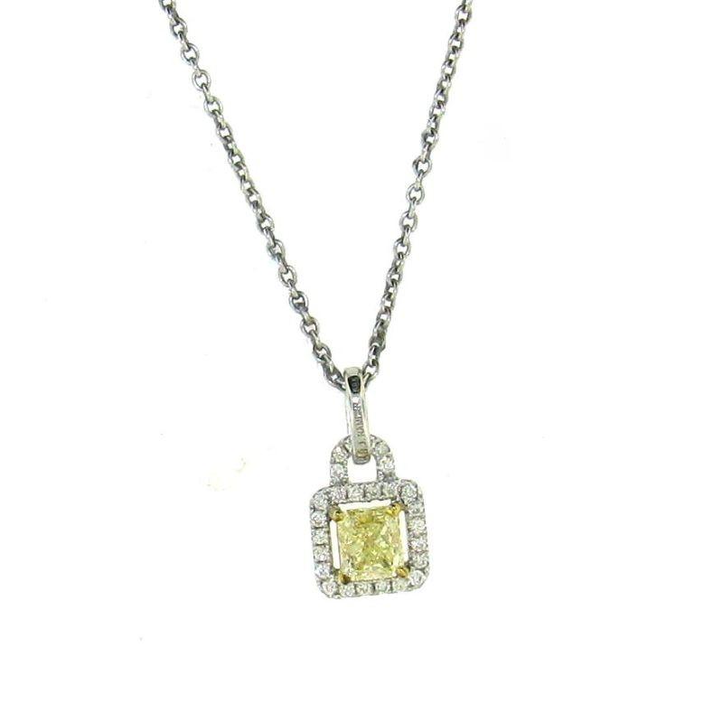 https://www.amidonjewelers.com/upload/product/nkv1234ycwg.jpg