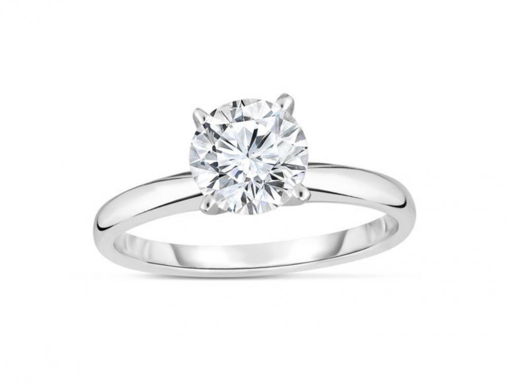 https://www.amidonjewelers.com/upload/product/oneround.png