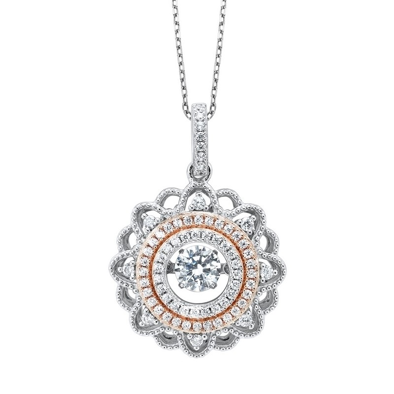 https://www.amidonjewelers.com/upload/product/pd10052-ss_r2020_1.jpg