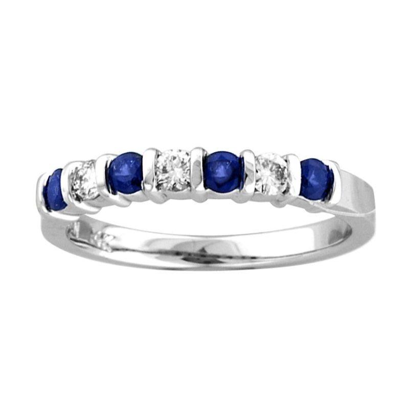 https://www.amidonjewelers.com/upload/product/pgbc3sdwg.jpg