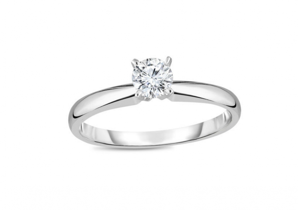 https://www.amidonjewelers.com/upload/product/quarterround.png