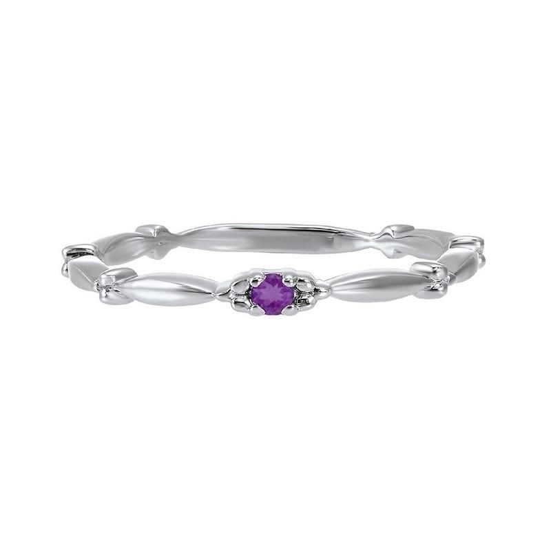 https://www.amidonjewelers.com/upload/product/rg72936-1wnm_r2020.jpg