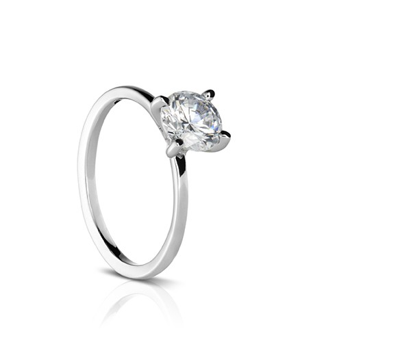 https://www.amidonjewelers.com/upload/product/sholdt-14k-white-gold-fremont-four-prong-solitaire-engagement-ring-amidon-jewelers-r472-1.jpg