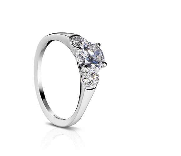 https://www.amidonjewelers.com/upload/product/sholdt-14k-white-gold-fremont-semi-three-stone-bezel-engagement-ring-amidon-jewelers-r164-1g-1.jpg