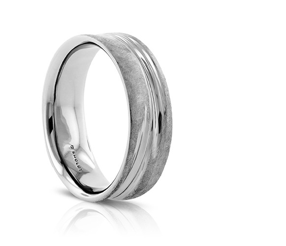 https://www.amidonjewelers.com/upload/product/sholdt-14k-white-gold-german-finish-wedding-band-Amidon-Jewelers-b464.jpg