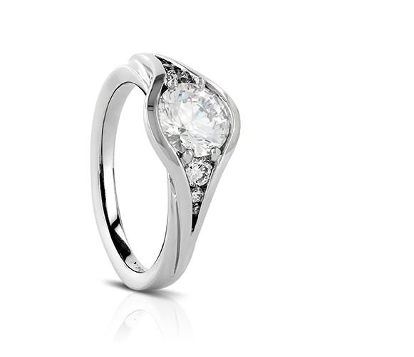 https://www.amidonjewelers.com/upload/product/sholdt-14k-white-gold-rainier-diamond-engagement-ring-amidon-jewelers-r583-1d-1.jpg