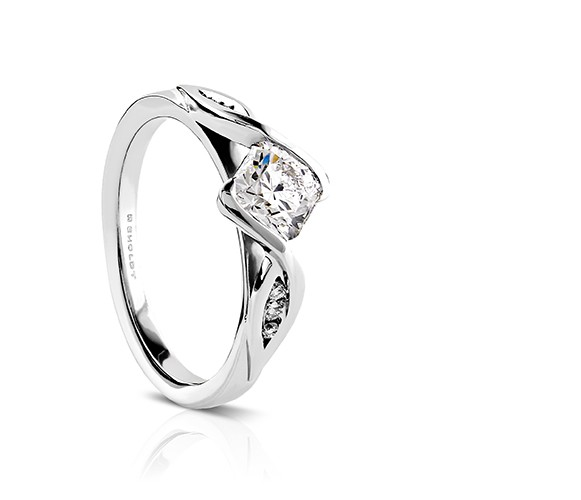 https://www.amidonjewelers.com/upload/product/sholdt-14k-white-gold-rainier-diamond-engagement-ring-amidon-jewelers-r601-1d-1.jpg