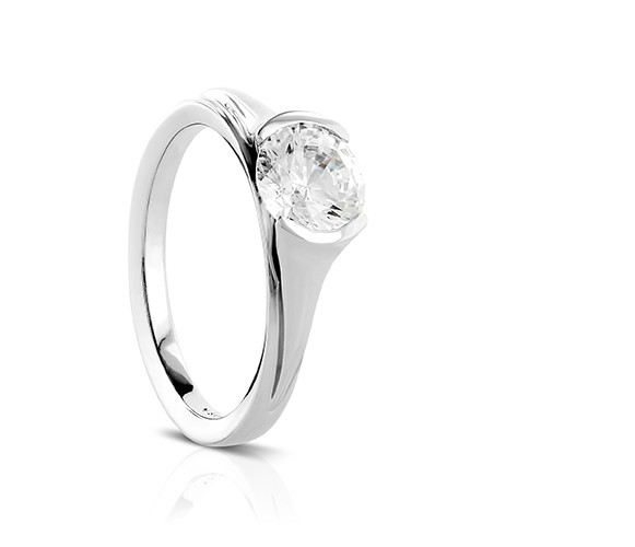 https://www.amidonjewelers.com/upload/product/sholdt-14k-white-gold-rainier-semi-bezel-engagement-ring-amidon-jewelers-r603-1.jpg