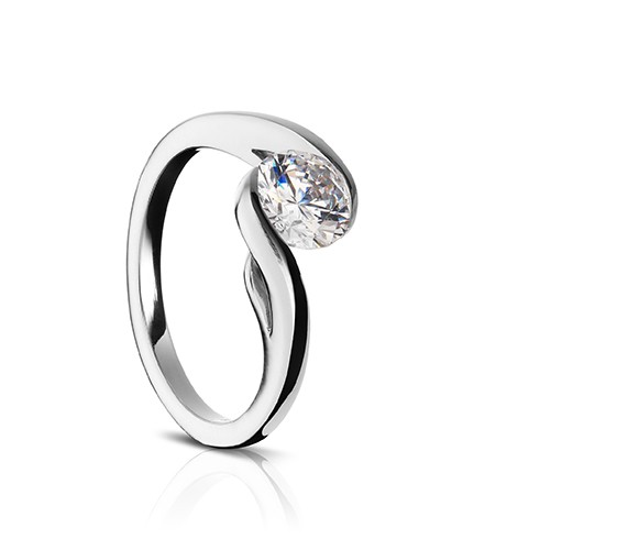 https://www.amidonjewelers.com/upload/product/sholdt-14k-white-gold-twisp-half-bezel-bypass-engagement-ring-amidon-jewelers-r459-1.jpg