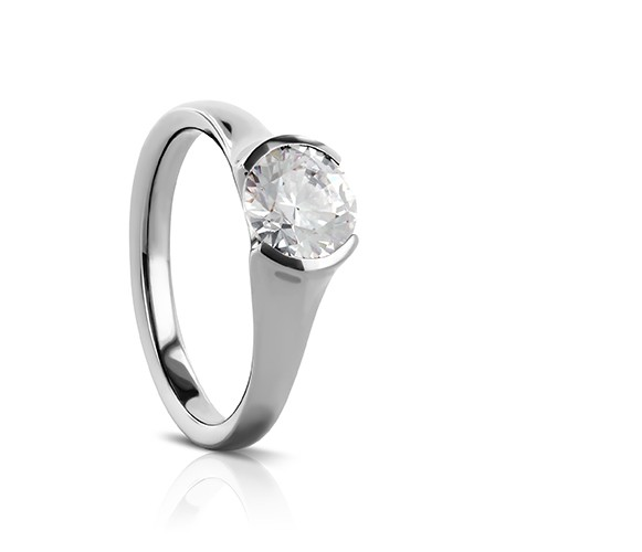 https://www.amidonjewelers.com/upload/product/sholdt-14k-white-gold-vashon-solitaire-engagement-ring-amidon-jewelers-r379-1.jpg