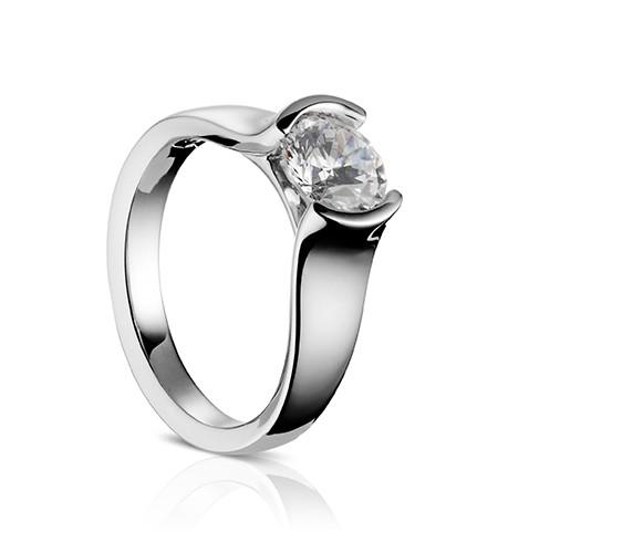 https://www.amidonjewelers.com/upload/product/sholdt-14k-white-gold-vashon-solitaire-engagement-ring-amidon-jewelers-r492-1.jpg