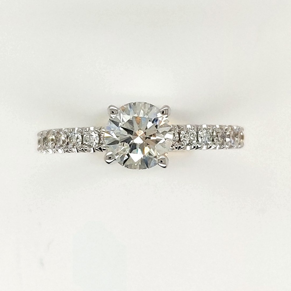 https://www.amidonjewelers.com/upload/product/sim-33792top__2020-10-29-10-59-54.jpg