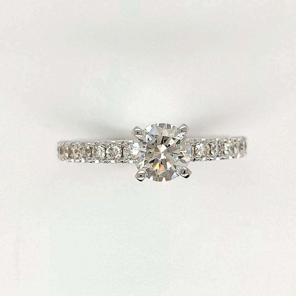 https://www.amidonjewelers.com/upload/product/sim34015top__2020-10-23-10-10-52.jpg