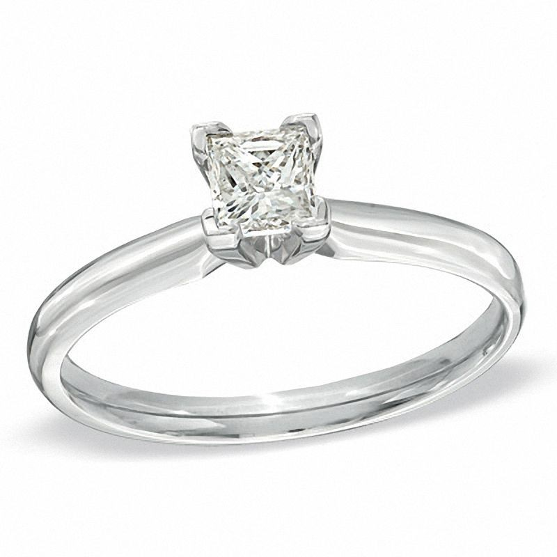 https://www.amidonjewelers.com/upload/product/tspr-50.jpg
