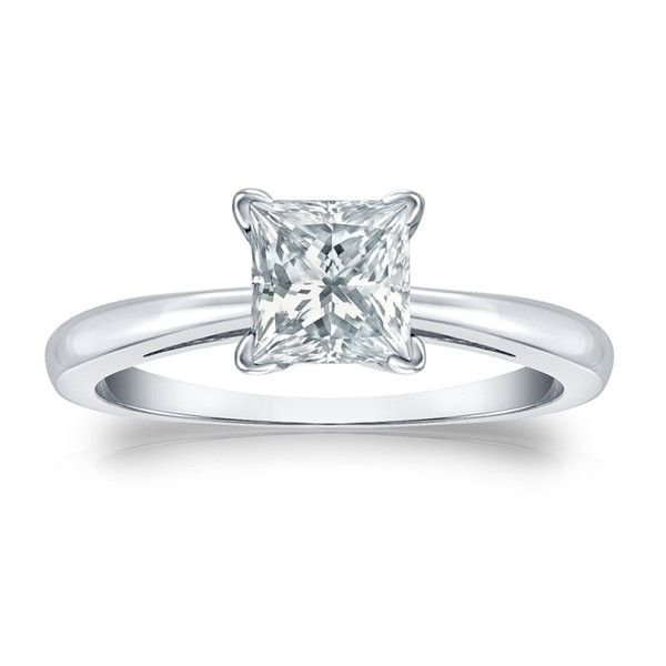 https://www.amidonjewelers.com/upload/product/tspr75.jpg
