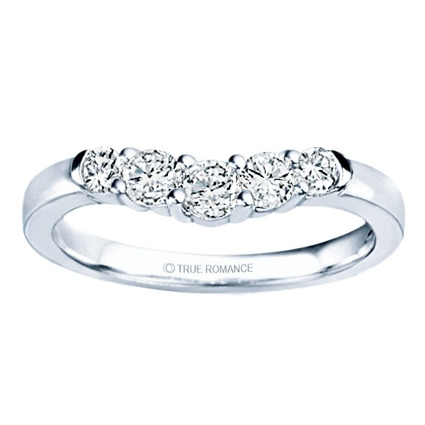 https://www.amidonjewelers.com/upload/product/wr351.jpg