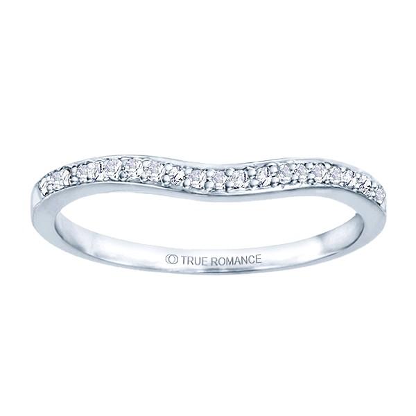 https://www.amidonjewelers.com/upload/product/wr474.jpg