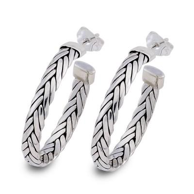Taru Tao Earrings